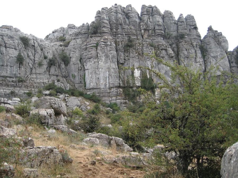 torcal-antequera_malaga_espana_IMG_3244