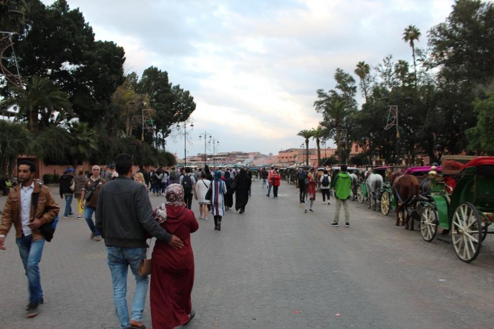 arset-el-bilk_marrakech_marruecos_img_0392