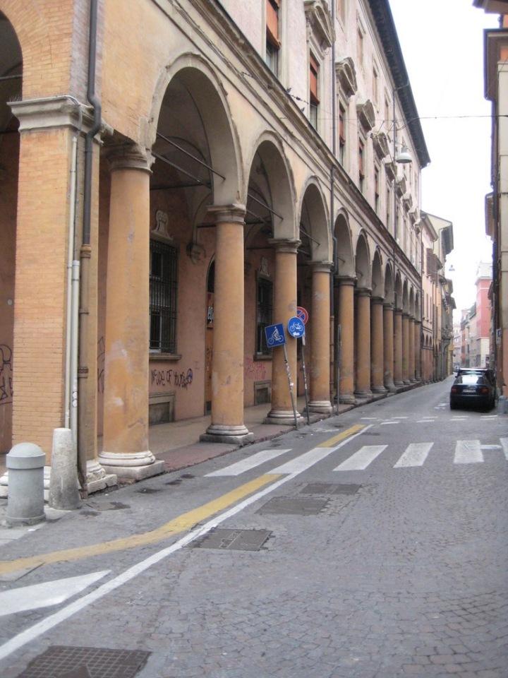 bolonia_italia_IMG_2679