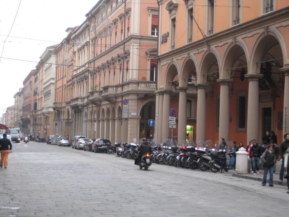 bolonia_italia_IMG_2694