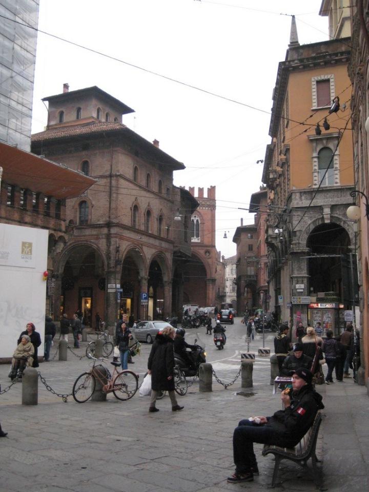 bolonia_italia_IMG_2723