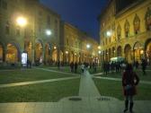 bolonia_italia_IMG_2775