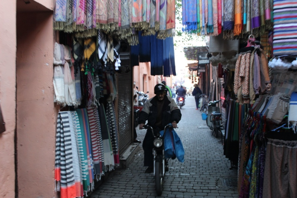 calles_marrakech_marruecos_img_0752