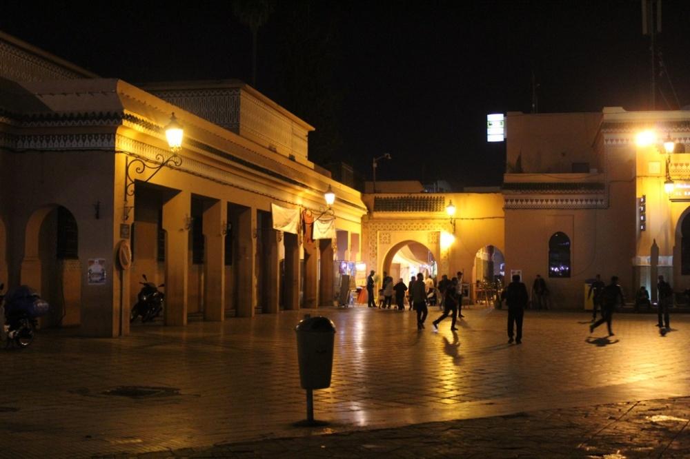 calles_marrakech_marruecos_img_0758