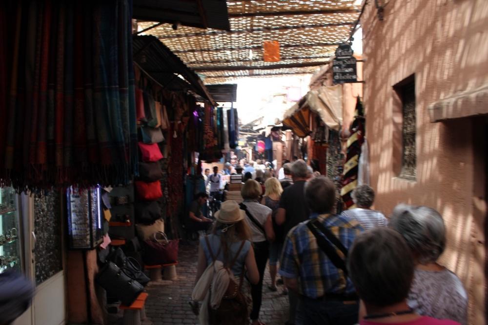 calles_marrakech_marruecos_img_9688