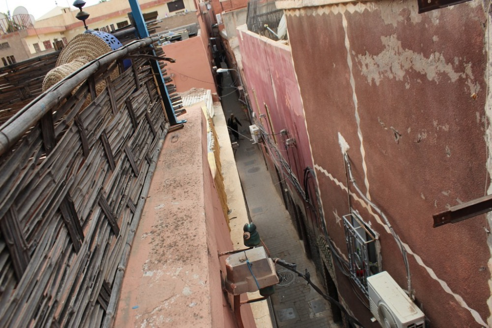calles_marrakech_marruecos_img_9691
