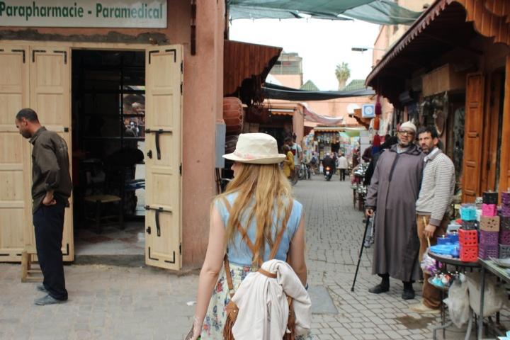 calles_marrakech_marruecos_img_9701