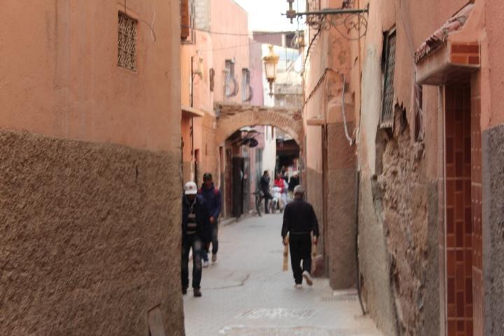 calles_marrakech_marruecos_img_9728