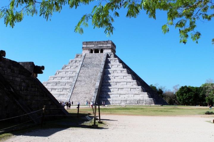 chichen-itza_mexico_chichen itzá (128)