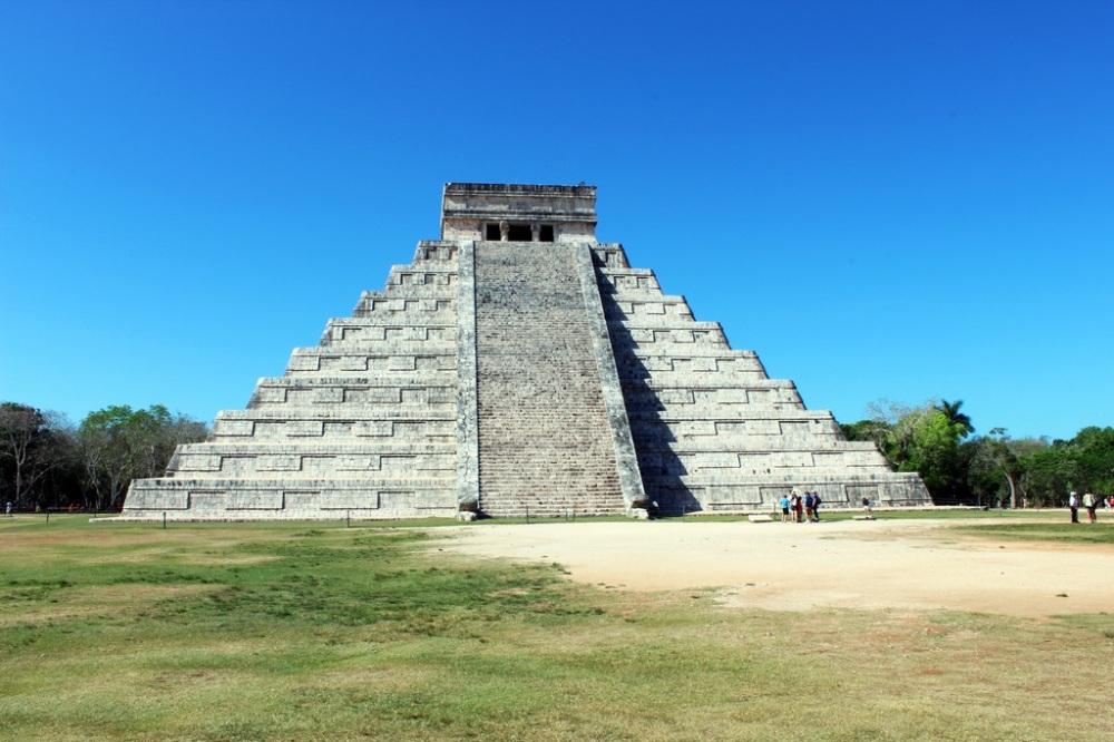 chichen-itza_mexico_chichen itzá (139)