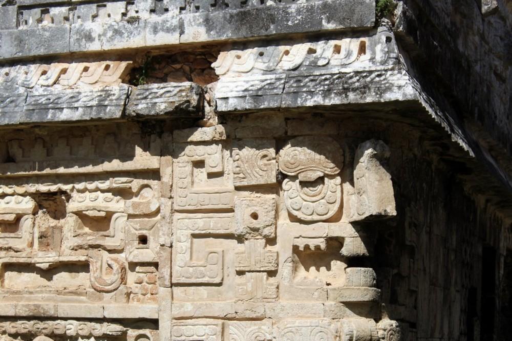 chichen-itza_mexico_chichen itzá (175)