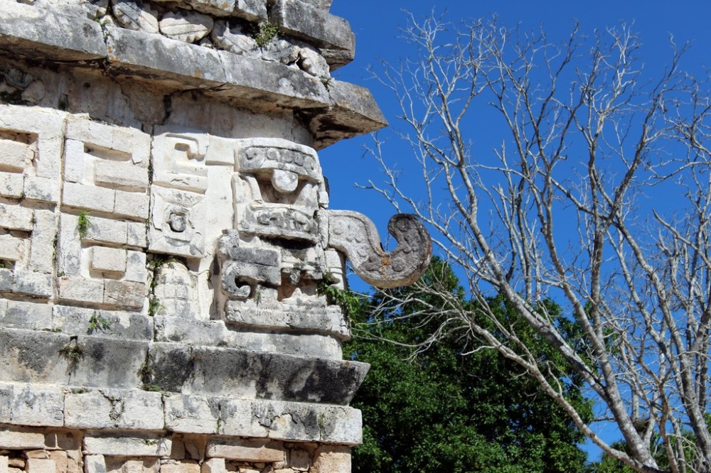 chichen-itza_mexico_chichen itzá (177)