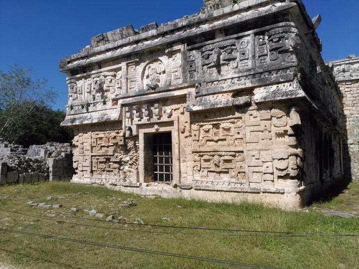 chichen-itza_mexico_chichen itzá (44)