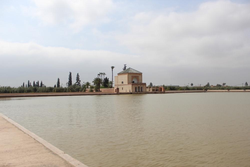 jardines_menara_marrakech_img_0931