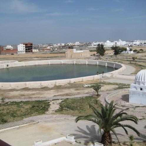 kairouan_tunez_img_1267
