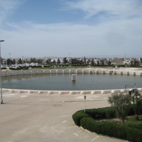 kairouan_tunez_img_1269