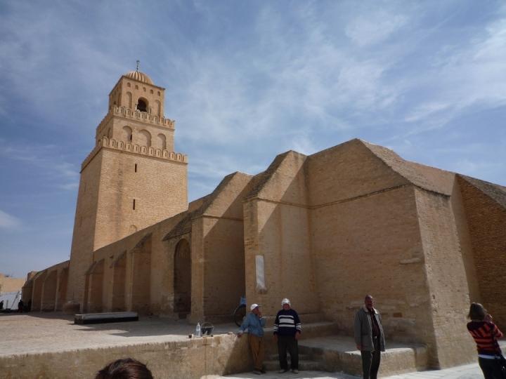 kairouan_tunez_p1010638
