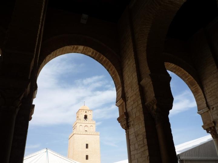 kairouan_tunez_p1010651