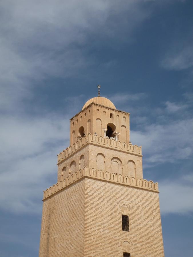 kairouan_tunez_p1010654
