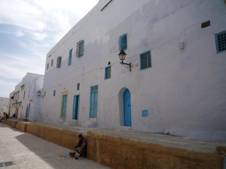 kairouan_tunez_p1010656