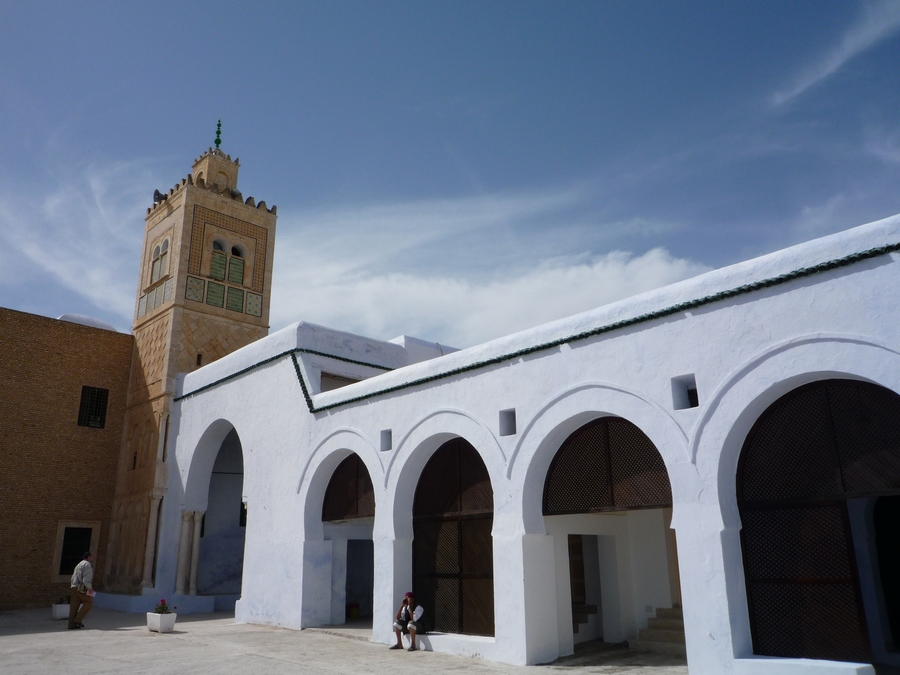 kairouan_tunez_p1010676
