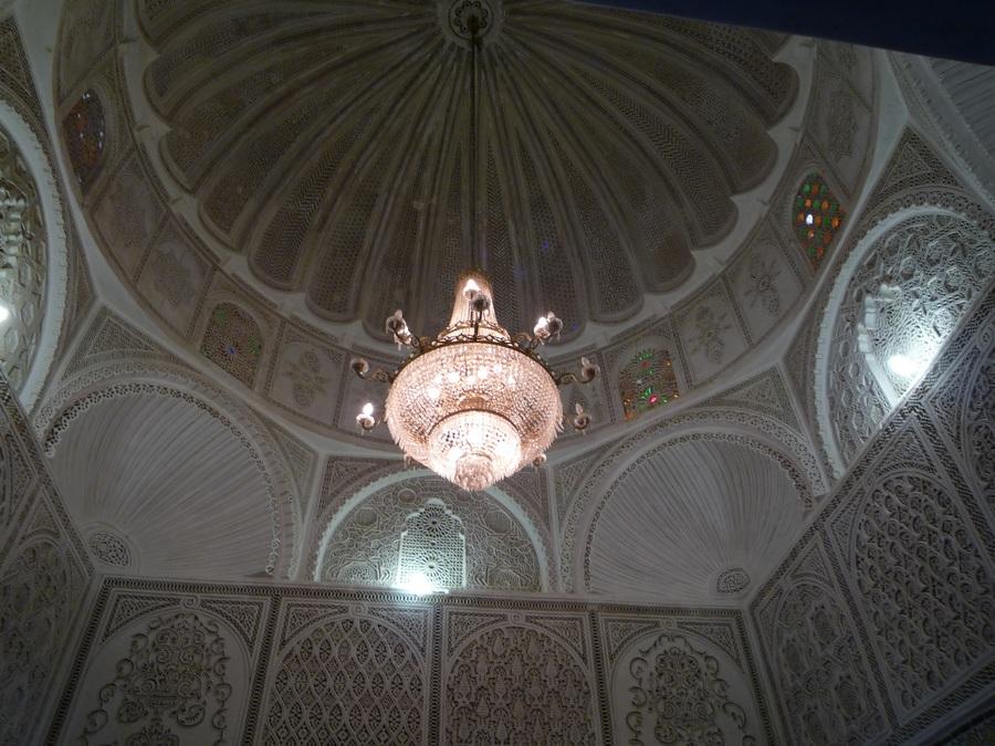 kairouan_tunez_p1010678