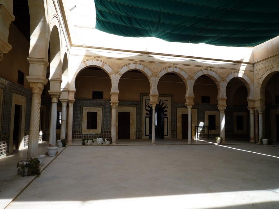 kairouan_tunez_p1010682