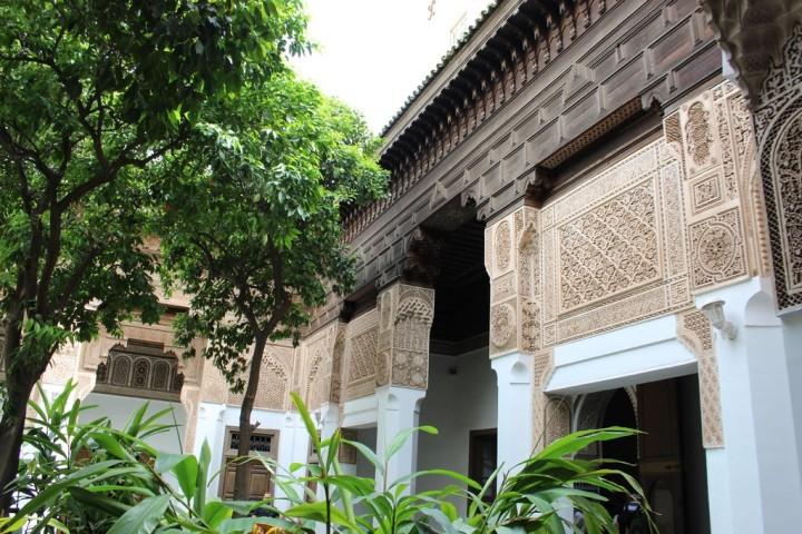 palacio-bahia_marrakech_marruecos_img_9656