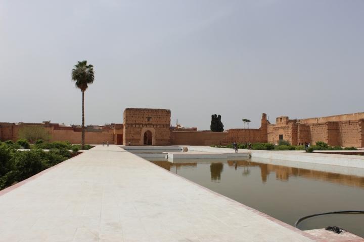 palacio-el-badi_marrakech_marruecos_img_9627