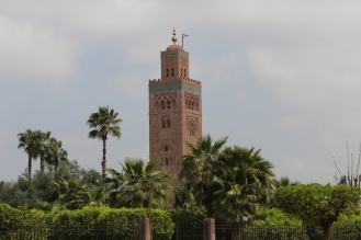 parque-koutobia_marrakech_marruecos_img_0957