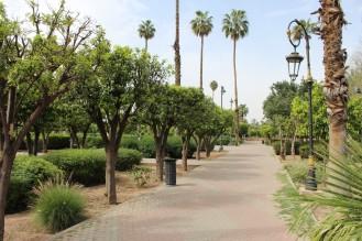 parque-koutobia_marrakech_marruecos_img_9521