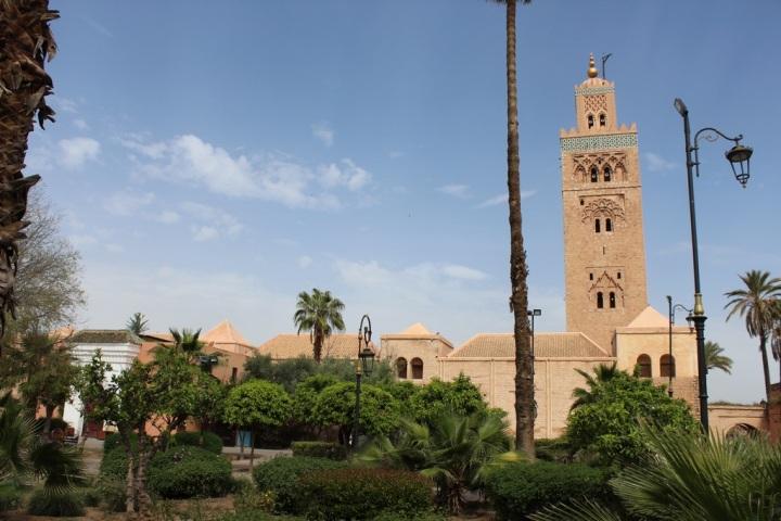 parque-koutobia_marrakech_marruecos_img_9522