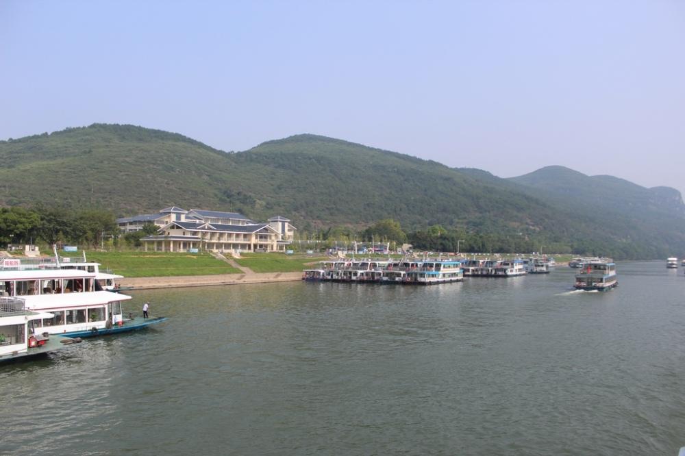 rio-li_guilin_china_img_6206