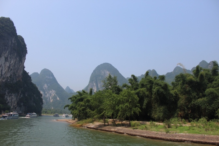 rio-li_guilin_china_img_6247