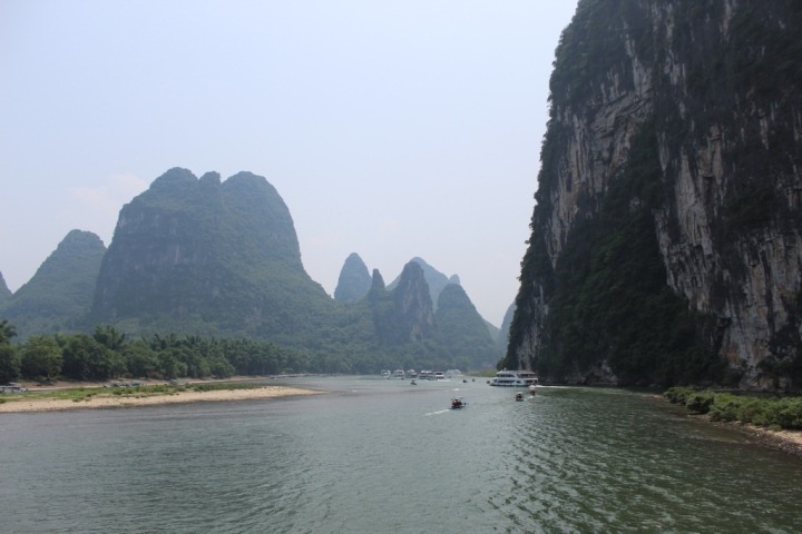 rio-li_guilin_china_img_6334
