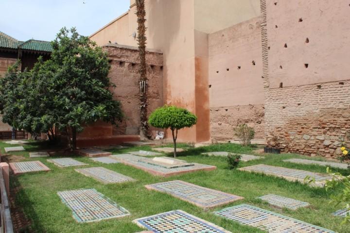 tumbas-sadies_marrakech_marruecos_img_9550