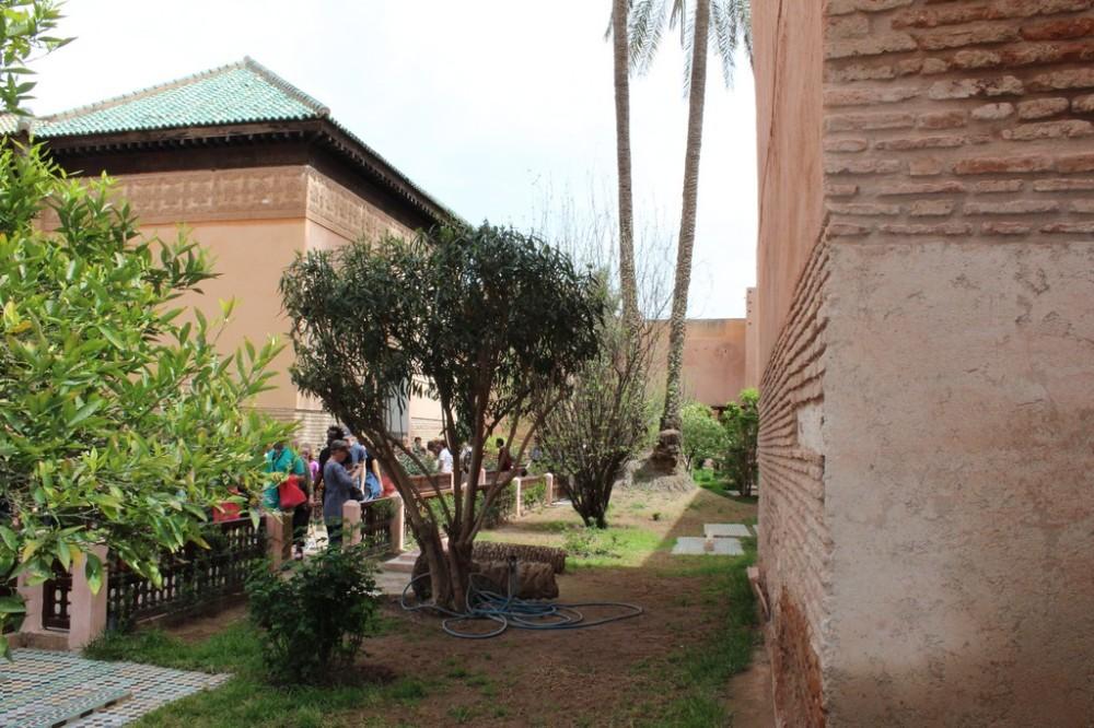 tumbas-sadies_marrakech_marruecos_img_9568