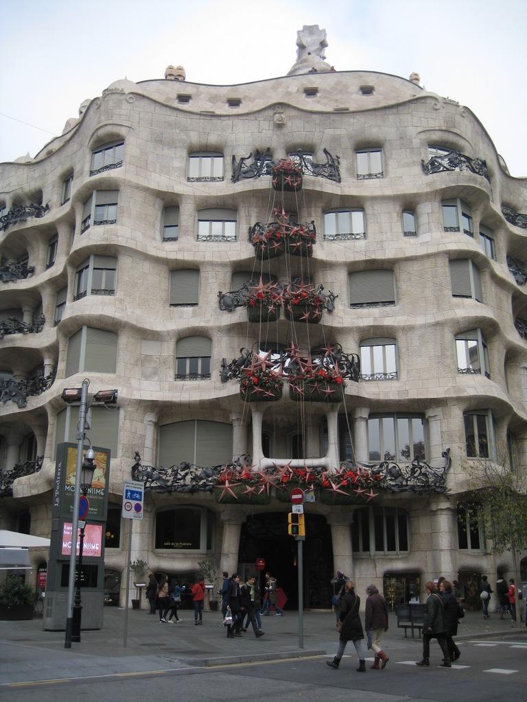 barcelona_spain_IMG_4521