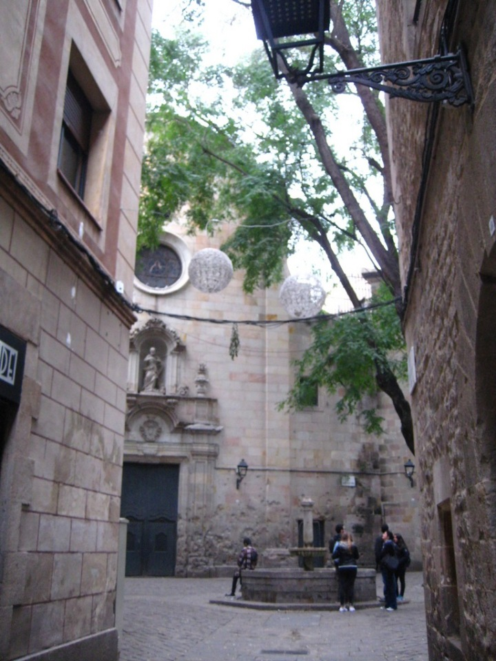 barcelona_spain_IMG_4543