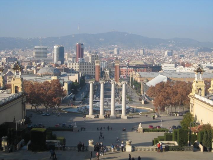 barcelona_spain_IMG_4799