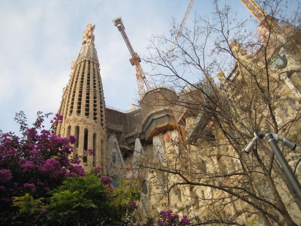 barcelona_spain_IMG_4861
