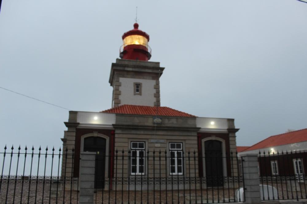 cabo-da-roca_portugal_IMG_8054