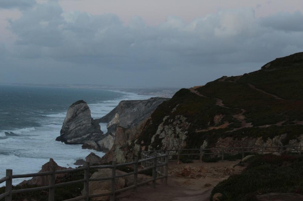 cabo-da-roca_portugal_IMG_8996