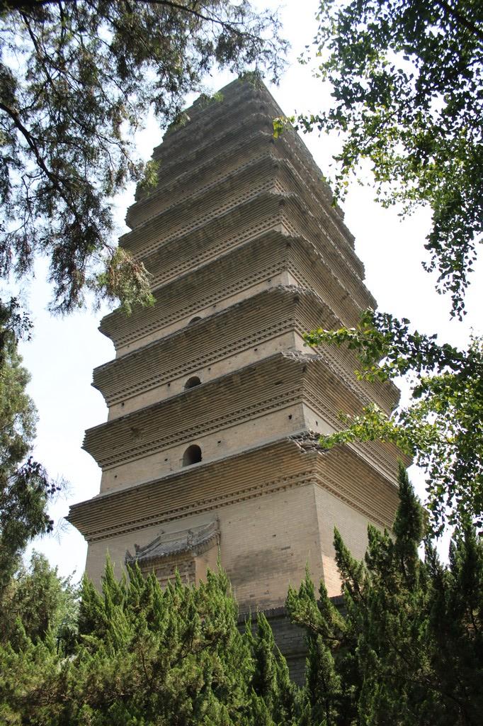 pagoda-ganso-salvaje_xian_china_IMG_6032
