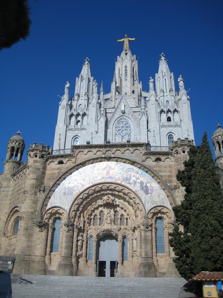 tibidabo_barcelona_espana_IMG_4674