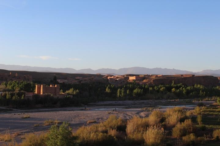 valle-de-las-rosas_marruecosIMG_9857