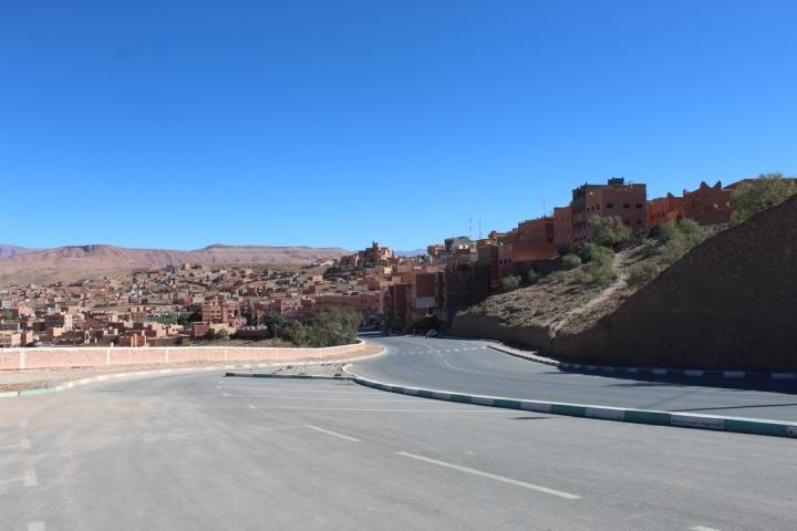 valle-de-las-rosas_marruecosIMG_9902