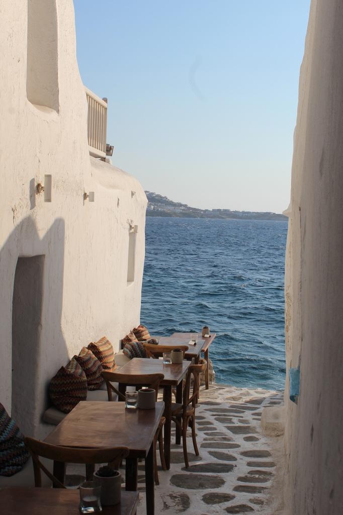 mykonos_grecia_IMG_2528