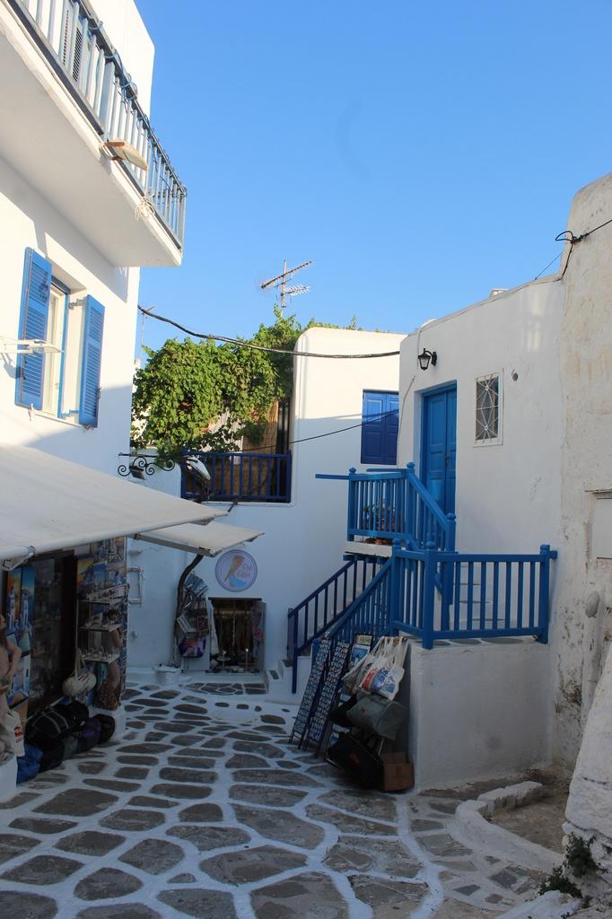 mykonos_grecia_IMG_2541