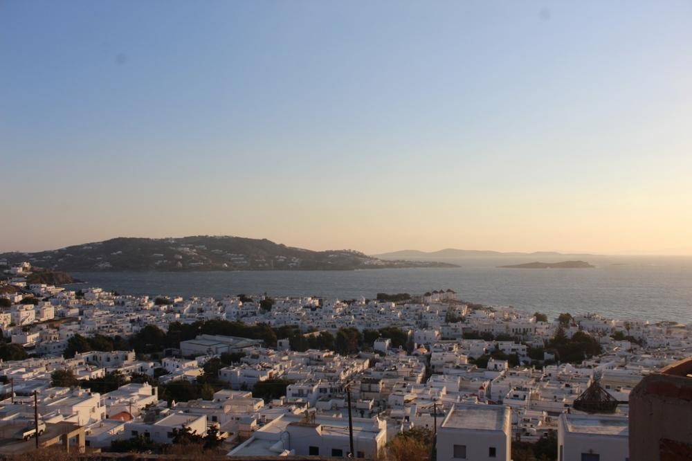 mykonos_grecia_IMG_2624